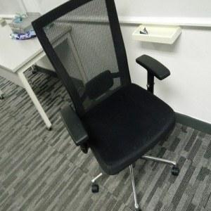 Thanh lý bàn ghế văn phòng ở Đại Cồ Việt