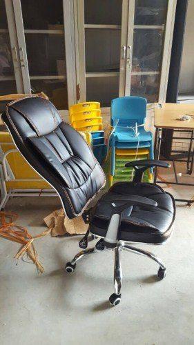 Thanh lý bàn ghế văn phòng ở Hoàng Cầu, Đống Đa