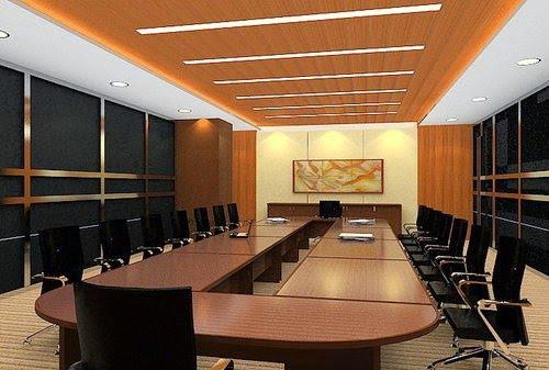 Thanh lý bàn ghế văn phòng ở Nam Từ Liêm
