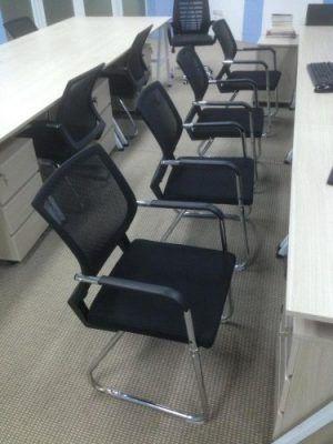 Thanh lý bàn ghế văn phòng ở Nguyễn Chí Thanh