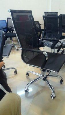Thanh lý bàn ghế văn phòng ở Tô Vĩnh Diện