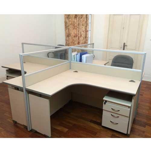 Thanh lý bàn ghế văn phòng đem đến cơ hội cho doanh nghiệp mới thành lập