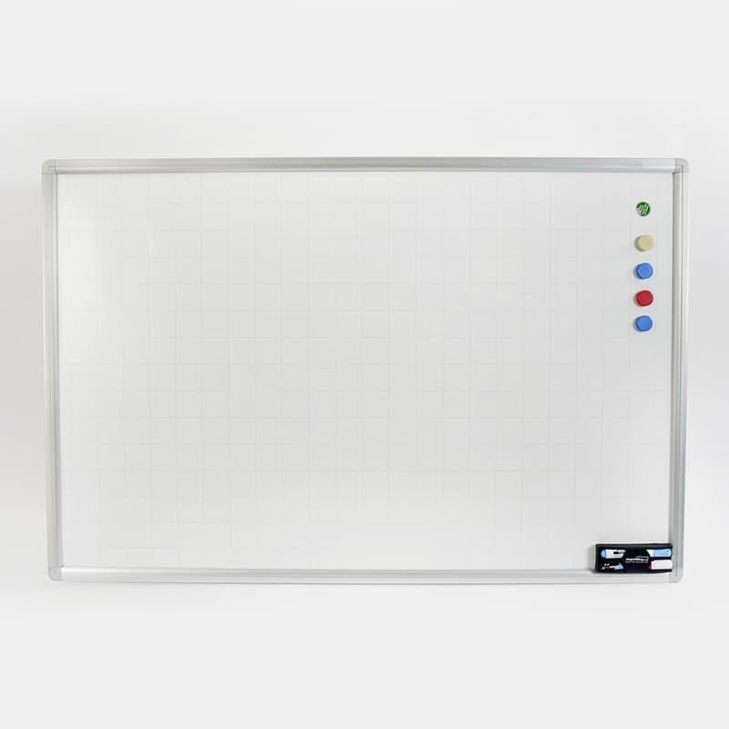 Những ưu điểm khi sử dụng bảng từ cố định của nội thất Đăng Khoa
