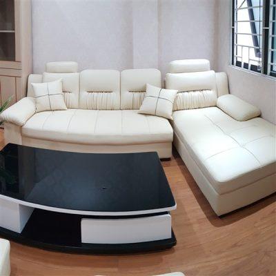Địa chỉ bán sofa da nhập khẩu ở Số 69B Ngõ 282 Kim Giang, Đại Kim, Hoàng Mai
